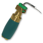 Small Animal Laryngoscope